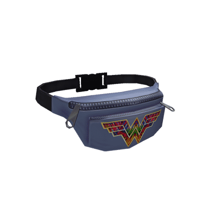 1984 Fanny Pack roblox promo codes 2021