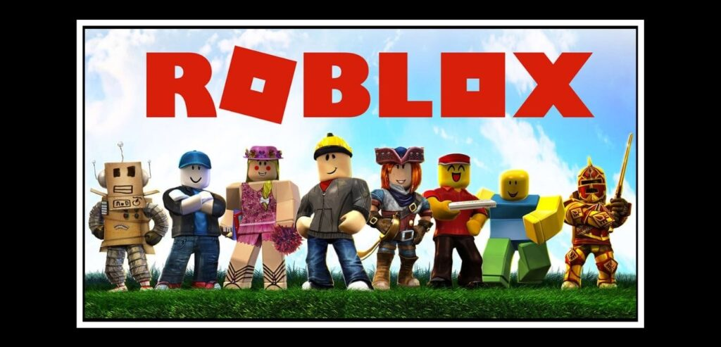How To Trade On Roblox - Preparing to Trade