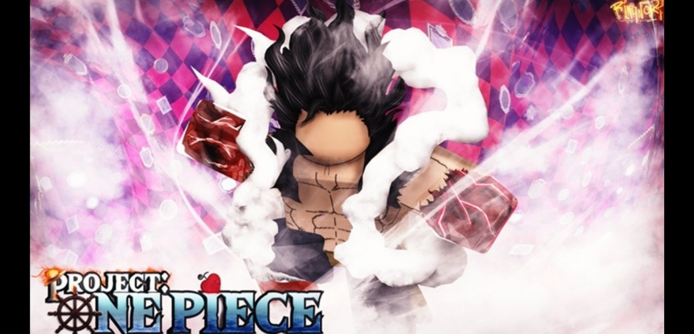 One Piece Codes Roblox