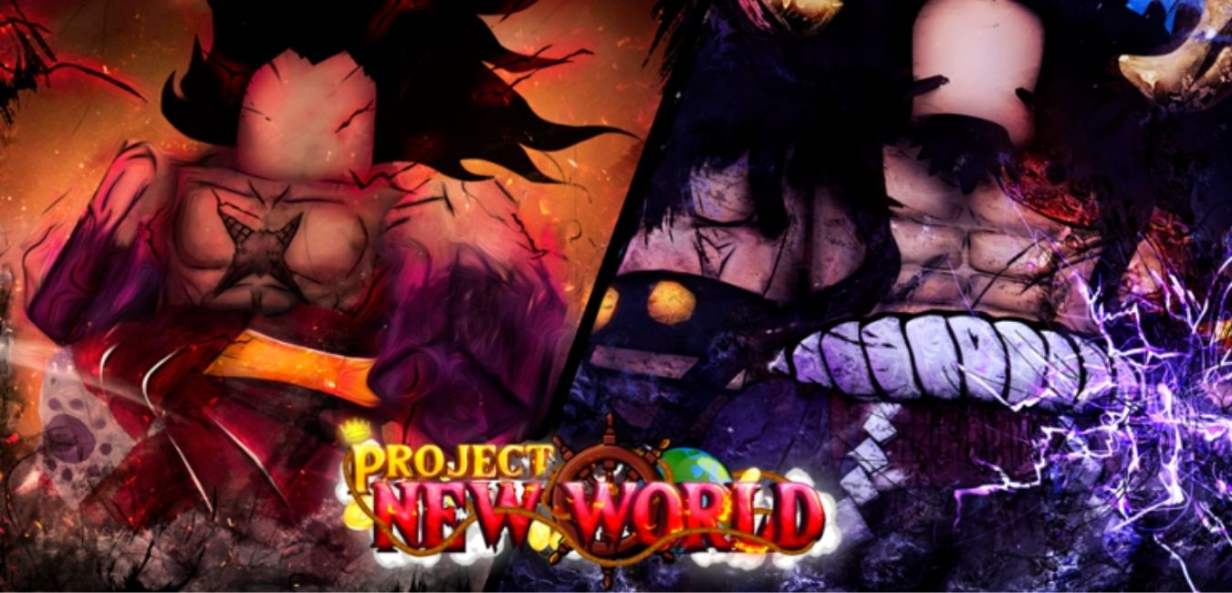 Roblox Project New World Codes